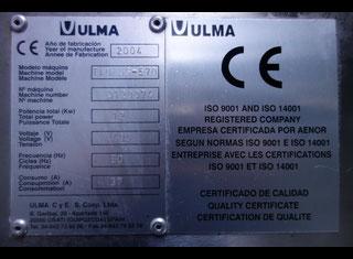 Ulma Taurus 570 P90327131