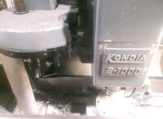 Kondia B-1000 P90327137