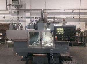 Used KONDIA B-1000 Machining center - vertical