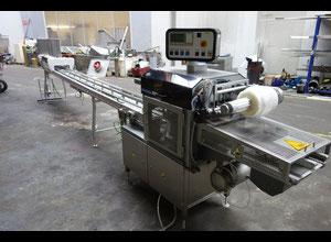 Tabak kapatma makinası Sealpac 350