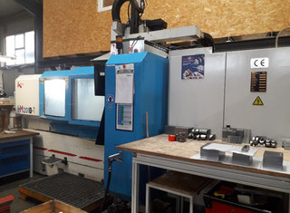 Kondia HM 2010 P90327142