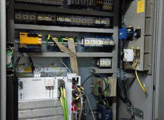 Deckel Maho Dmc 635V P90327180