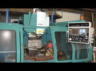Matsuura Bemeco Mc-800V P90327188