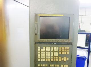 Stama Mc526 P90327192