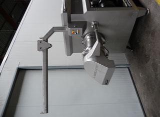 Carnitech 400 P90328036