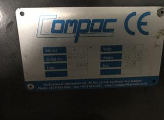 Compac SLB P90328080
