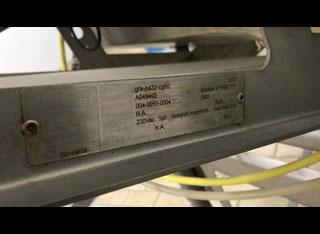 Marel GRA-PA32 CG60 P90328081