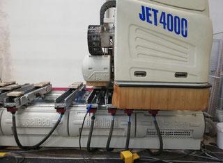 Busellato Jet 4000 P90329003