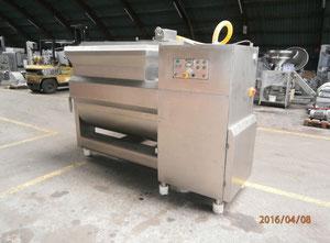 SIA AM 1500 Mixer