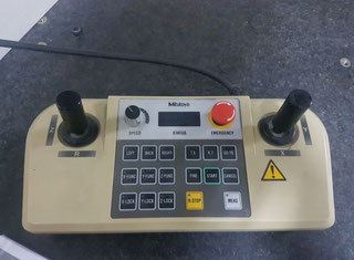 Mitutoyo Euro C 7106 P90329045