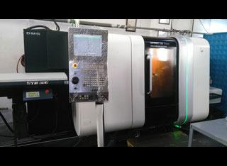 Dmg Gildemeister Sprint 20/8 Linear P90329065
