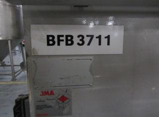 IMA BFB 3711 P90329066