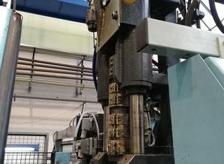 Demag erGotech 125 -320h /80v system P90329078