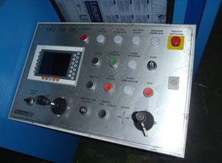 SLOVAKIA UPD100SK P90331008