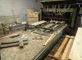 NETHERLANDS VANDERLOO P90331021
