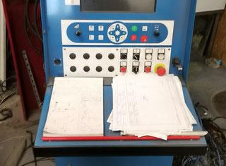 Optitome 1530 V2 HPC P90401019