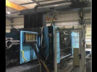 Demag 650T-1000-3300 P90401021