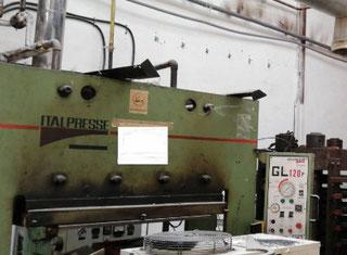 Italpresse GL120 P90401059