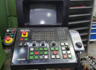 Deckel FP 5 NC P90401061