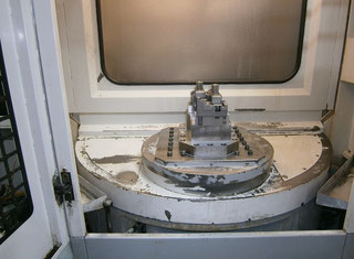 Haas HS-1RPHE P90401067
