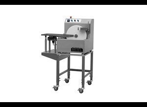 Machine de production de chocolat Betec MB 15