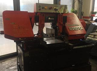 Amada HA 250 SA P90401077