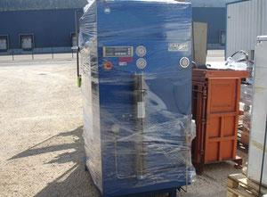 Compressore ad alta pressione Bauer GI120-5.5