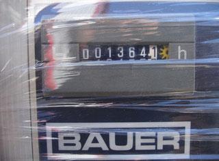Bauer GI120-5.5 P90401126