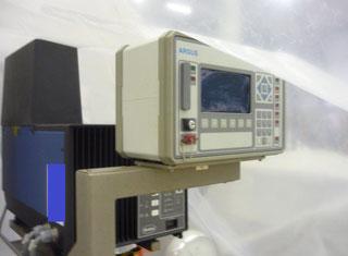 Bosch CUK 1070A P90402014