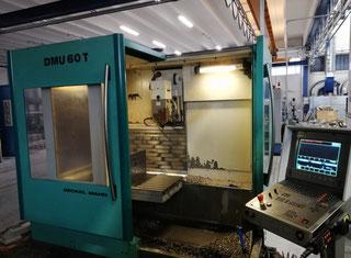 DMU 60 T P90402024