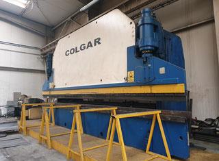 Colgar COLGAR P90402029