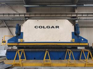 Colgar COLGAR Abkantpresse CNC/NC