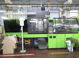 Engel ES650/125 HL P90402035