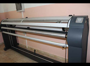 Plotter Plotter Evolution 2200