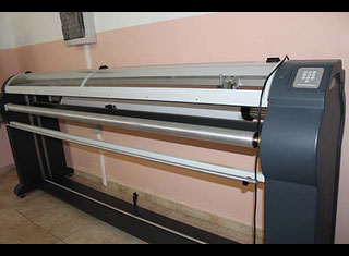 Plotter Evolution 2200 P90402055
