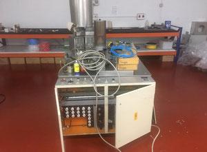 Opercolatrice Bosch GKF 1200