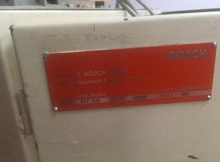 Bosch GKF 1200 P90402061