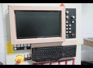 SCM Tech 99 L P90402089