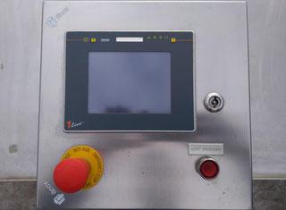 Vima Impianti TWIN VALVE P90402095