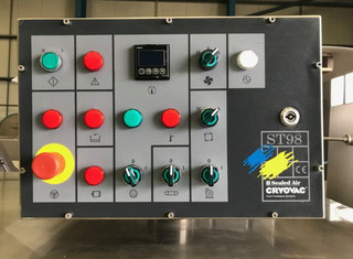 Cryovac ST98 P90402103