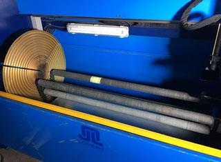Lovent PLASMA 3 D P90403087