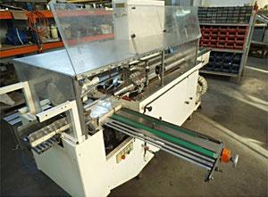 Maszyna pakująca Hartmann VS 800