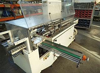 Hartmann VS 800 P90403090