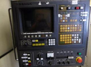 Toshiba BMC 80 HMC P90403099