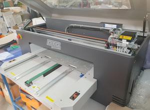 DTG M2 Принтер для печати по текстилю