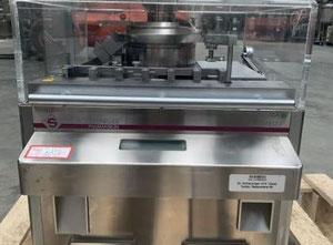 Urządzenie laboratoryjne Dr Schleuniger autotest 4