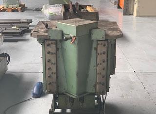 DMF 3 U 250 P90403137