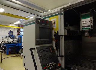 Fehlmann Picomax 60 M P90403138