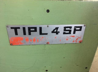 TONG-IL TIPL SP4 P90403154