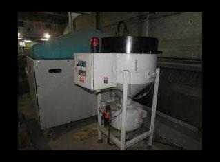 Flow wmc2-3060 P90403187